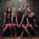 Wild Together thumbnail