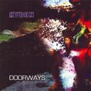Doorways thumbnail