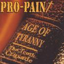 Age Of Tyranny: The Tenth Crusade thumbnail