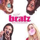Bratz: Motion Picture Soundtrack thumbnail