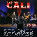 Sesiones Acusticas thumbnail