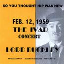 So You Thought Hip Was New (Feb.12,1959 The Ivar Concert) thumbnail