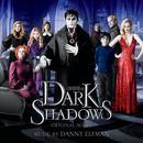Dark Shadows: Original Score thumbnail