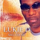 Shelter Me thumbnail