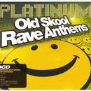 Platinum Old Skool Anthems thumbnail