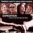 Expedition: Live At The Knitting Factory thumbnail