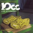 Clever Clogs (Live In Concert) thumbnail