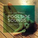 Future Disco Presents: Poolside Sounds, Vol. 2 thumbnail