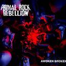 Awoken Broken thumbnail