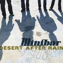 Desert After Rain thumbnail
