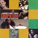 Women's Love Rights: The Hot Wax Anthology thumbnail