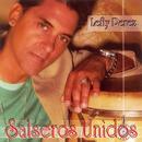 Salseros Unidos thumbnail