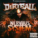 Nervous System thumbnail
