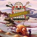 Best Of The Kentucky Headhunters thumbnail