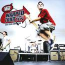 2010 Warped Tour Compilation thumbnail