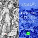 Charpentier - In Nativitatem Domini Canticum · Messe de Minuit / Les Arts Florissants · Christie thumbnail