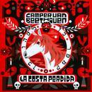 La Costa Perdida thumbnail