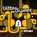 Drama thumbnail
