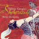 Rimsky-Korsakov: Sheherazade thumbnail