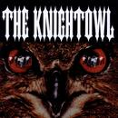 The Knightowl (Explicit) thumbnail