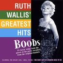 Ruth Wallis' Greatest Hits thumbnail