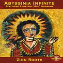 Zion Roots thumbnail