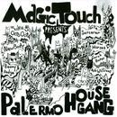 Palermo House Gang thumbnail