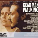 Dead Man Walking (Soundtrack) thumbnail