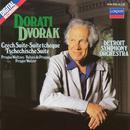 Dorati Conducts Dvorák thumbnail