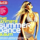 The Ultimate Summer Dance Album thumbnail