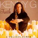 Faith: A Holiday Album thumbnail