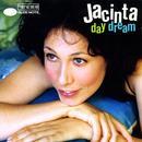 Day Dream thumbnail