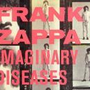 Imaginary Diseases thumbnail