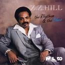 The Rhythum And The Blues thumbnail