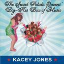 The Sweet Potato Queens' Big-A** Box Of Music thumbnail