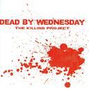 Killing Project thumbnail