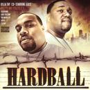 Hardball (Explicit) thumbnail