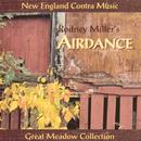 Rodney Miller's Airdance thumbnail