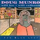 The Blue Lady thumbnail