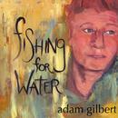 Fishing For Water thumbnail