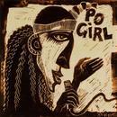 Po' Girl thumbnail