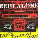 Dead American Radio thumbnail