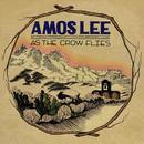 As The Crow Flies - EP thumbnail