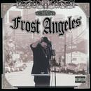 Welcome To Frost Angeles thumbnail