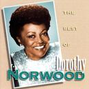 The Best Of Dorothy Norwood thumbnail