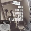 Songs For Silverman thumbnail