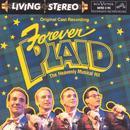 Forever Plaid thumbnail