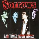 Bad Times Good Times thumbnail