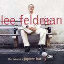 Man In The Jupiter Hat thumbnail