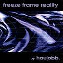 Freeze Frame Reality thumbnail